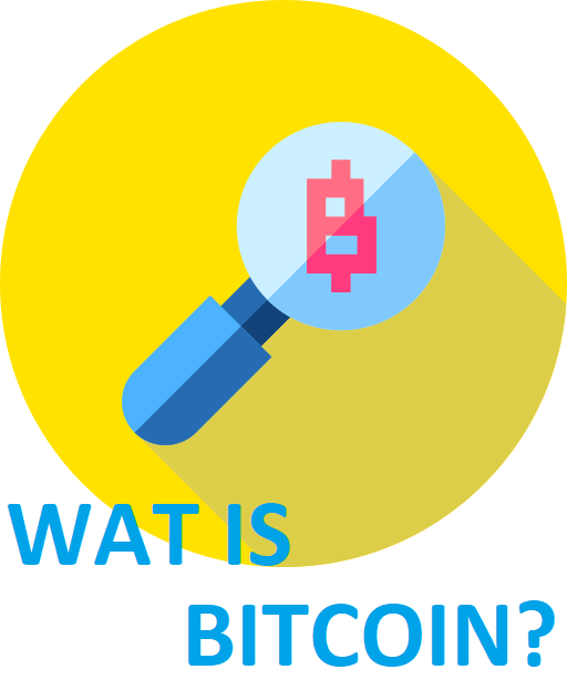Wat is Bitcoin?