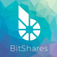 Het BitShares eco-systeem