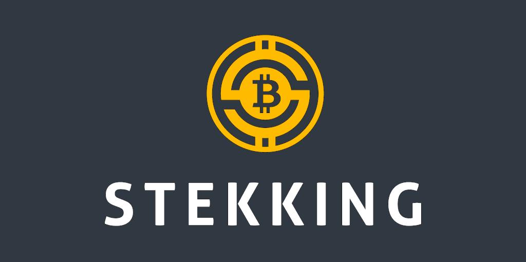 stekking.com